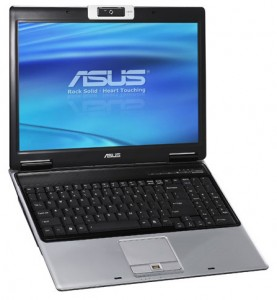 Asus M51Va Drivers XP