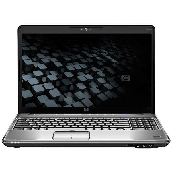 HP Pavillion dv6-1040ev All Windows XP Drivers