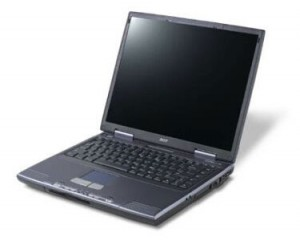 Acer Aspire 1200 XP Drivers