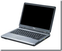 Fujitsu Siemens AMILO M6450G Windows XP Drivers Download