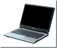 Fujitsu Siemens AMILO M1451G Windows XP Drivers Download
