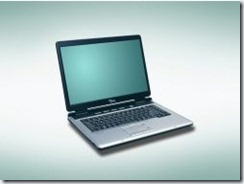 Fujitsu Siemens AMILO Pi 1557 Drivers XP