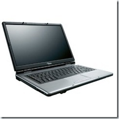 Fujitsu Siemens AMILO M1450G Windows XP Drivers Download