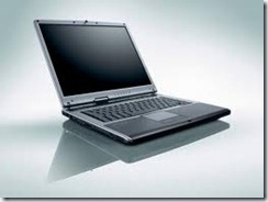 Fujitsu Siemens Amilo M7440G Drivers XP