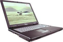 Fujitsu siemens amilo pro v8010