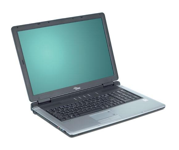 скачать сетевой драйвер для интернета windows xp