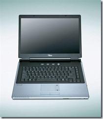 Fujitsu Siemens AMILO M1425G Drivers XP