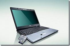 Fujitsu Siemens AMILO Xa 1527 Drivers XP