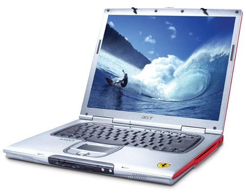 скачать драйвер для процессора amd athlon 64 x2 dual core